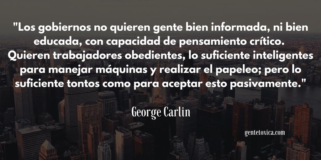 Trabajadores-obedientes-George-Carlin
