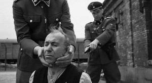 la lista de schindler psicopata