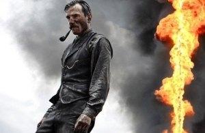 pozos de ambicion película sobre psicopatas