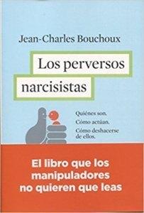 libro los perversos narcisistas pdf
