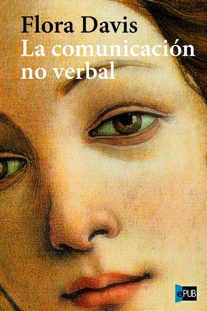 flora-davis-la-comunicacion-no-verbal-libro