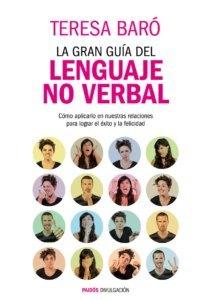 la gran guia del lenguaje no verbal teresa baro