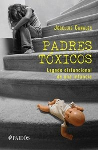madres toxicas padres